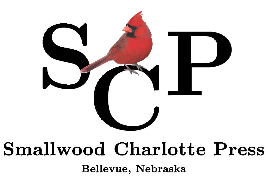 Samllwood Charlotte Press